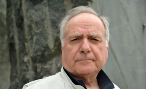 Jeffrey Milet