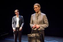 3 Intriguing One-Act Plays