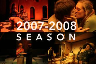 2007-2008 season
