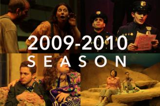2009-2010 Season